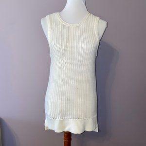 Athleta |  Amity sleeveless sweater
